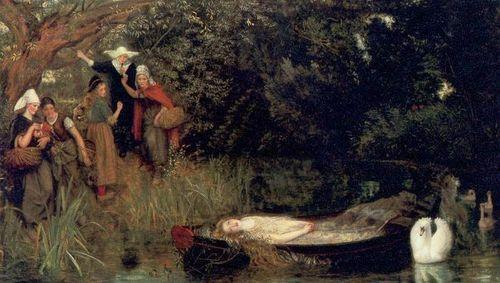 The_Lady_of_Shalott_-_Arthur_Hughes