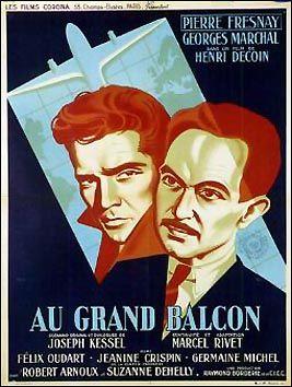 Au_grand_balcon01