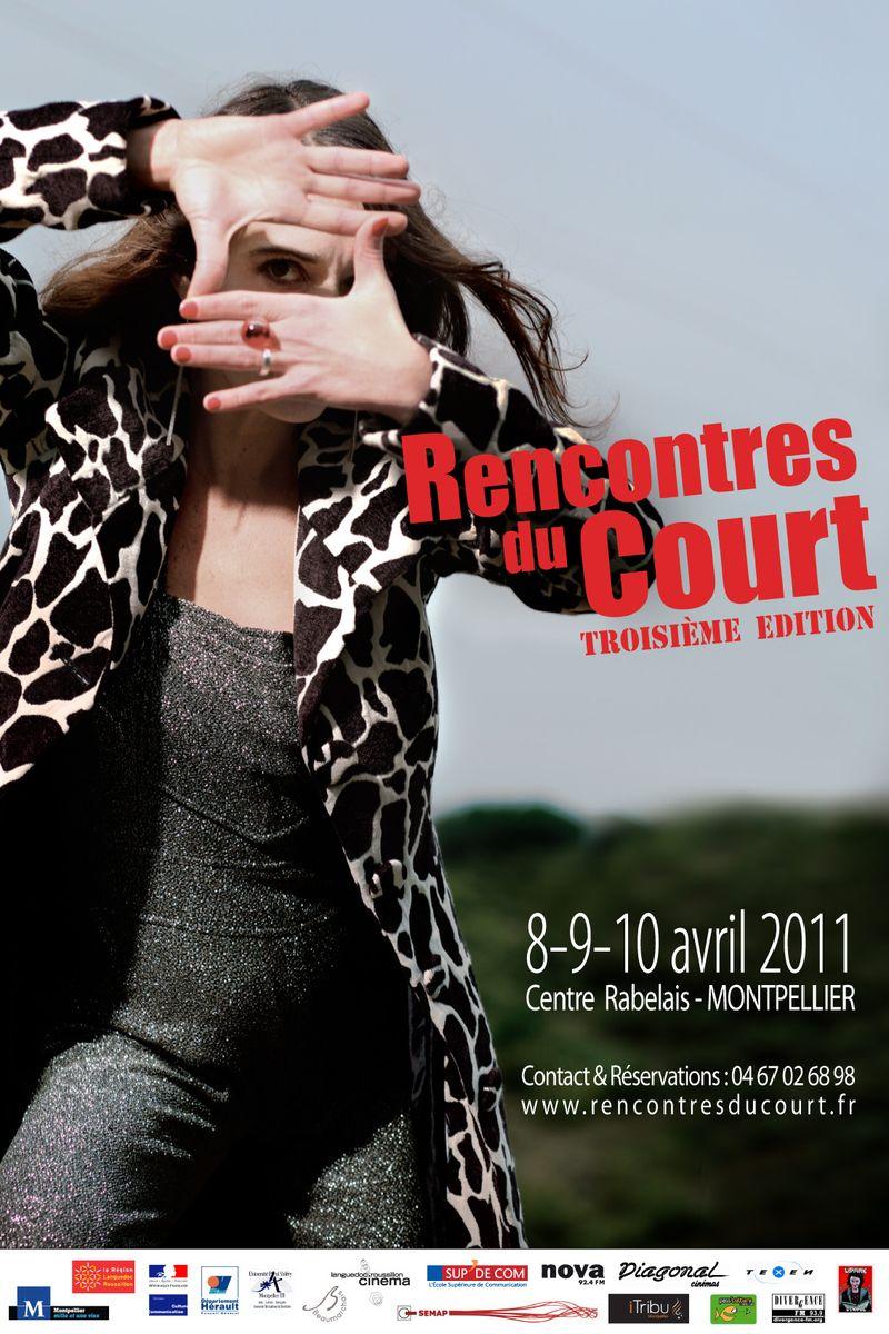 Affiche-2011
