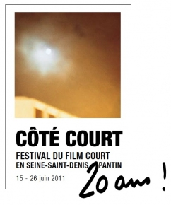 Festival_Cote_court_-_Pantin