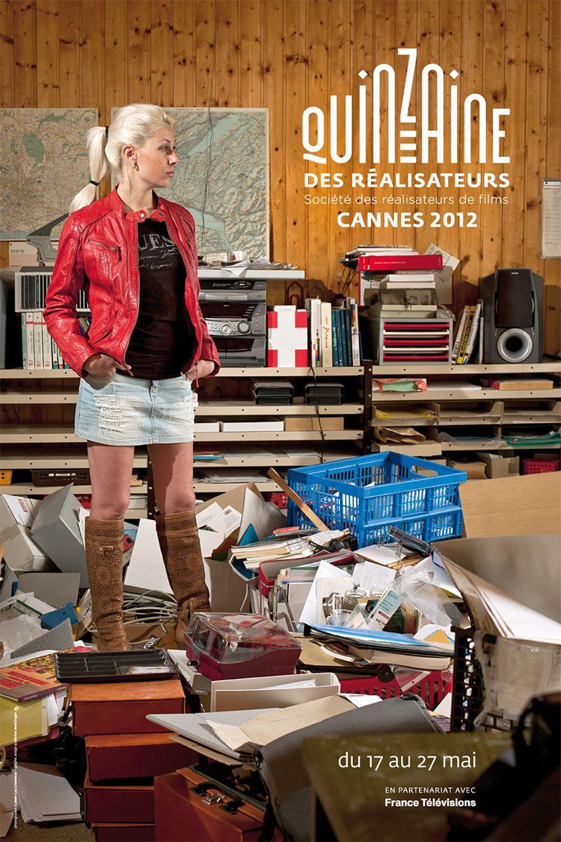 Poster_quinzaine_2012_72dpi