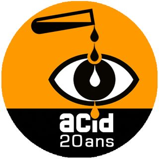 ACID Badge def OK ROND