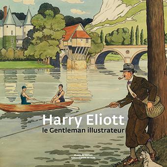Harry_Eliott_blog