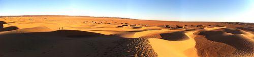 Maroc 06:01:2012