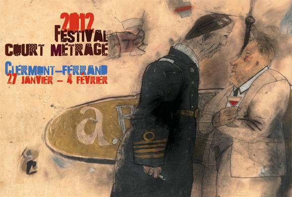 Festival-international-du-court-metrage-de-Clermont-Ferrand_programme