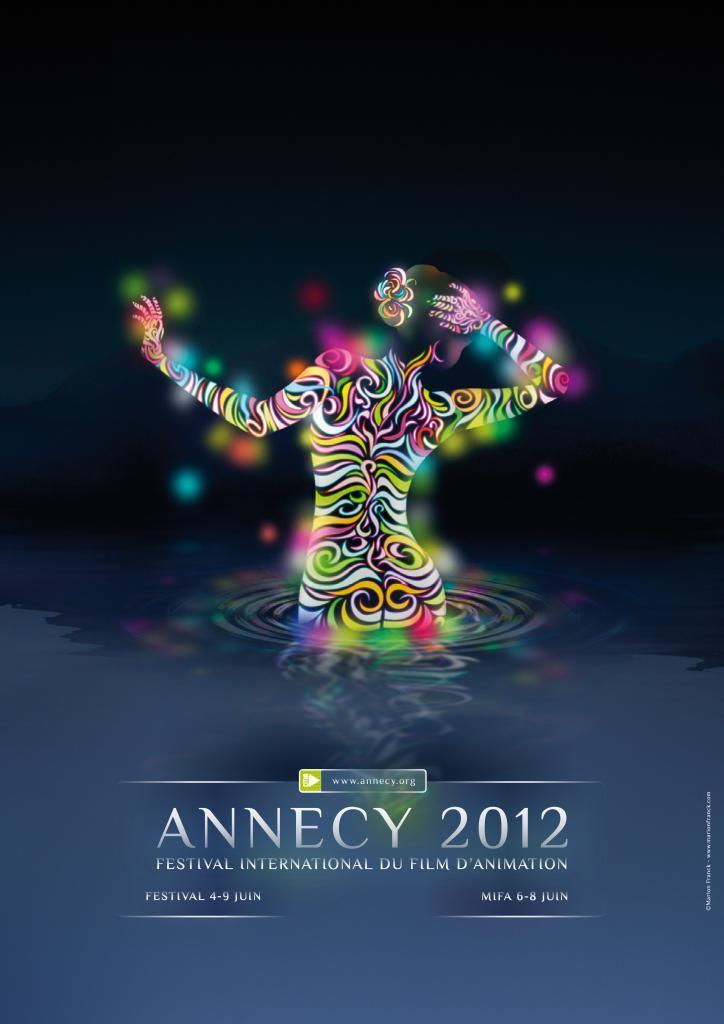 Annecy-2012-primi-titoli-in-concorso-e-poster-L-ZxNjLg