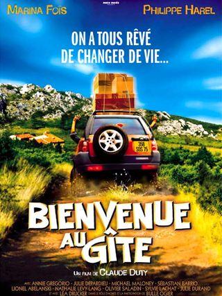 Bienvenue_au_gite_affiche