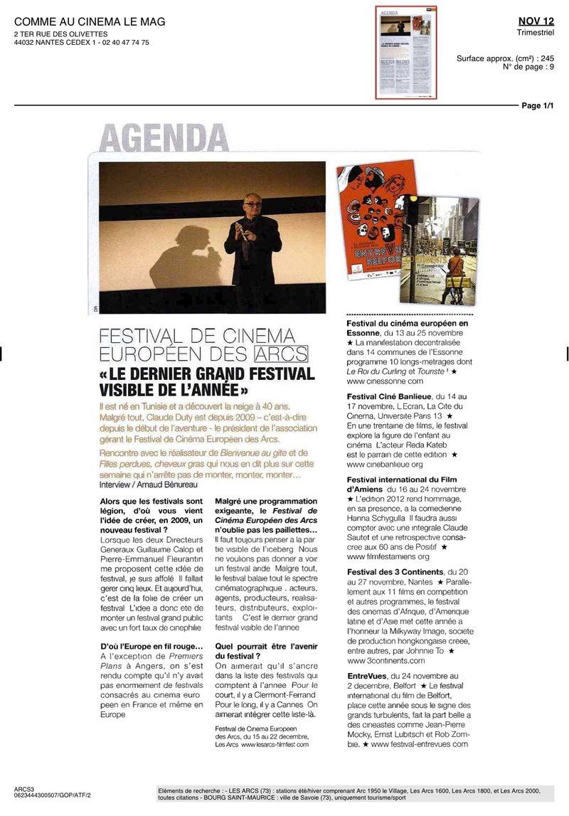 2012-11-27~1260@COMME_AU_CINEMA_LE_MAGfestival