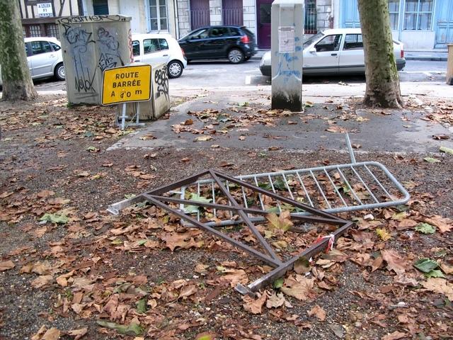 BarriererougemareAA092012