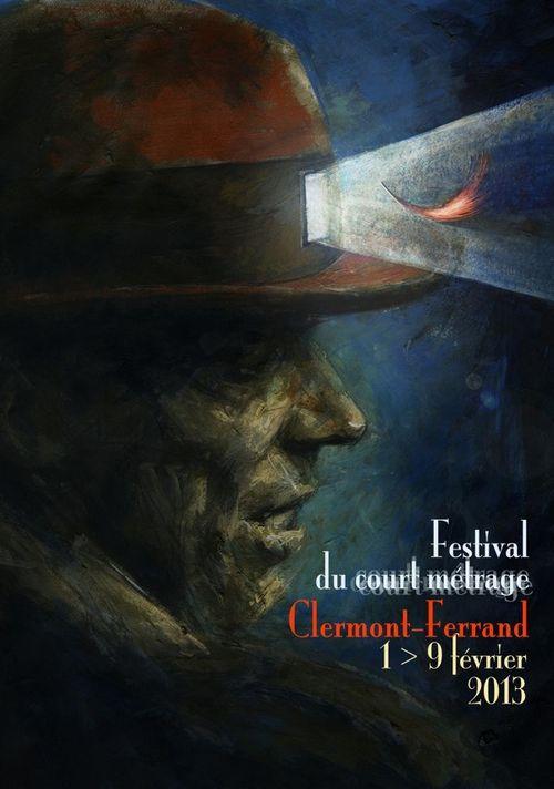 Affiche-courtmetrage-clermont-ferrand-2013-6e447