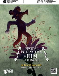 Festival-d-aubagne