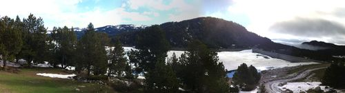 Pyrénées 4