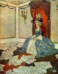 Edmund_Dulac_-_Prince_and_Princess