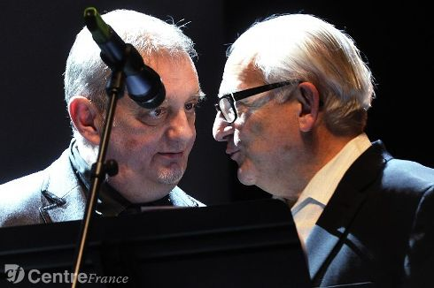 Soiree-de-cloture-festival-du-court-metrage_1459089