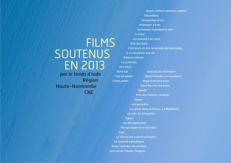 Films-soutenus2013