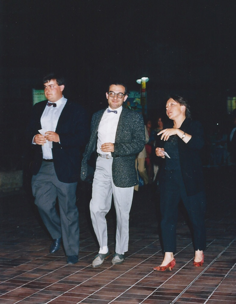 Cannes éternel 5.psd 1986