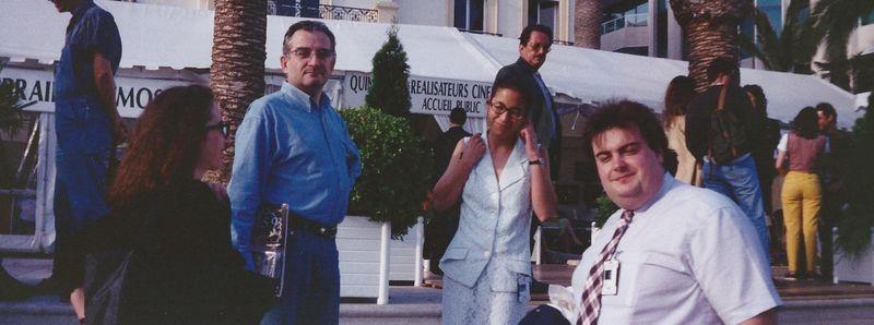Cannes éternel 1993 2