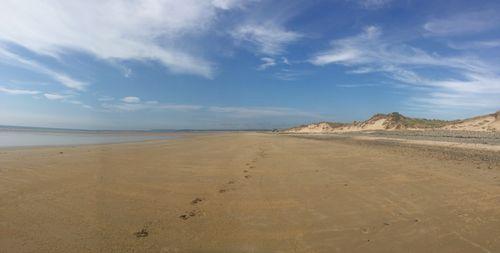 La Manche 2