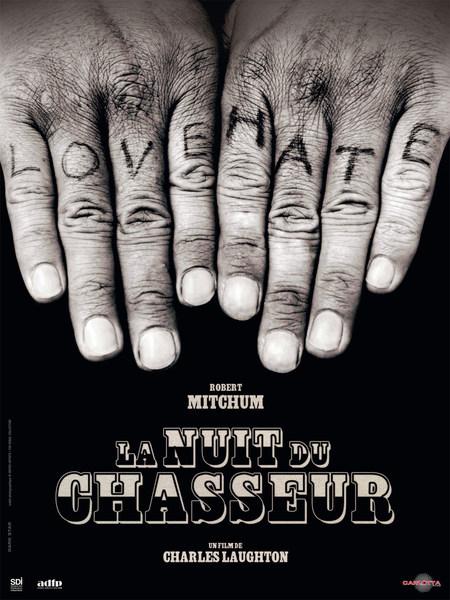 NUIT+DU+CHASSEUR