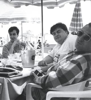 Cannes éternel 1