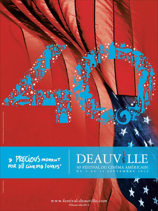 40ème-festival-du-cinéma-américain-de-Deauville-2014-affiche-officielle