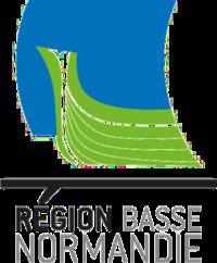 Basse-Normandie_logo_2013