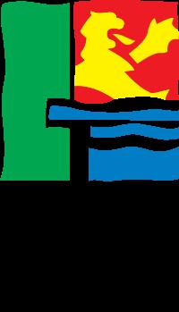 Région_Haute-Normandie_(logo).svg