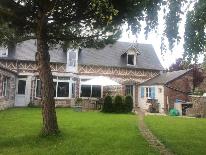 Maison de Marielle