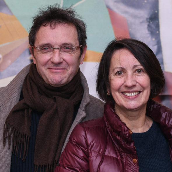 Joel-Brisse-Réalisateur-et-Marie-Vermillard-Réalisatrice-Jai-tué-ma-Femme-590x590