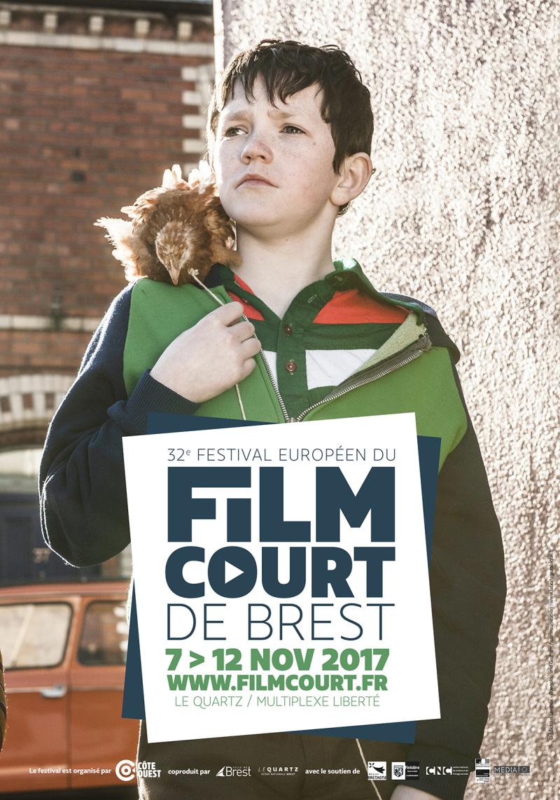 414_film_court_festival_2017_visuel-2