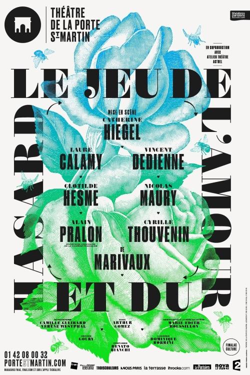15093609295931_le-jeu-de-l-amour-et-du-hasard-porte-st-martin_36213