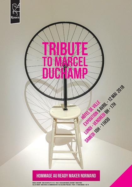 Invitation-Tribute-1
