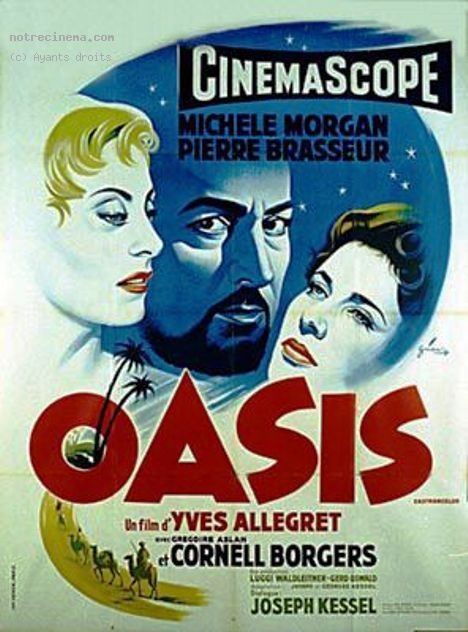 Oasis-affiche1