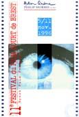 Couv_catalogue_11_1996