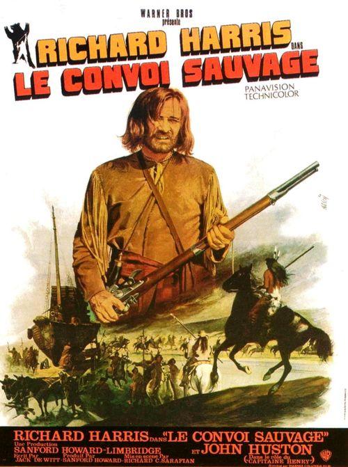 Film-le-convoi-sauvage24