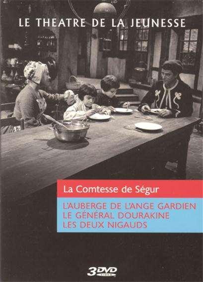 I-Grande-4519-l-auberge-de-l-ange-gardien-le-general-dourakine-les-deux-nigauds-coffret-3-dvd.net