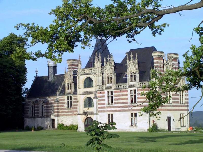 Chateau8-800x600