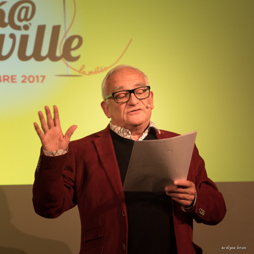 TalkTrouville-23-CD