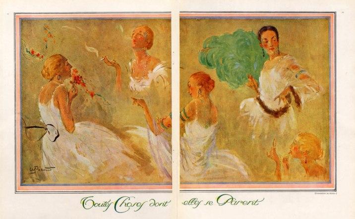26846-andre-pecoud-1922-elegantes-making-up-hprints-com