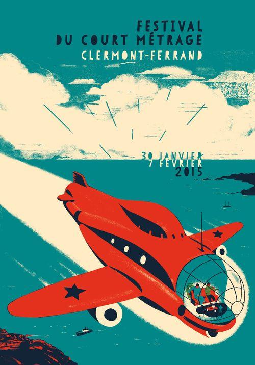 Affiche-festival-court-metrage-2015-clermont-ferrand