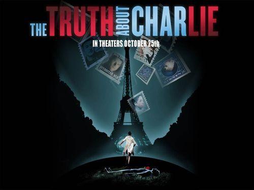 La verite sur Charlie VO