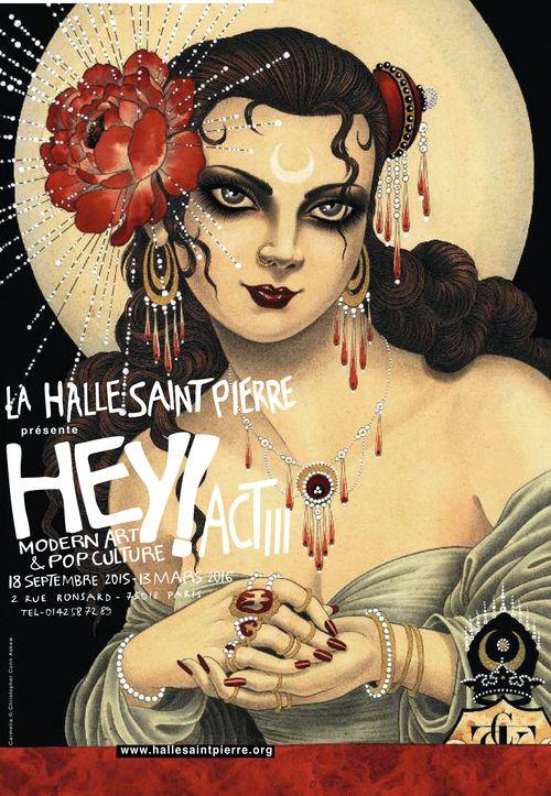 Affiche-hey-3-sans-logo1