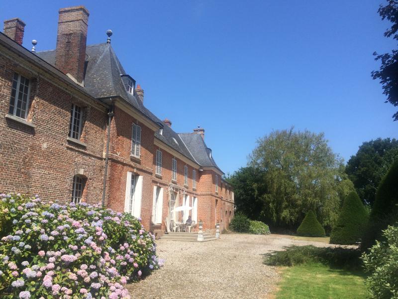 Maison de Pascale