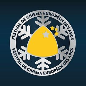 Festival_de_cinéma_européen_des_Arcs_(logo_1)