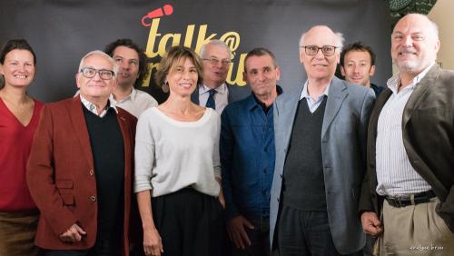 TalkTrouville-1-photo-groupe