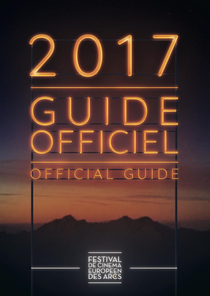 Capture d'écran 2017-12-02 à 11.04.30