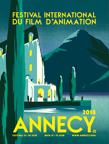 Affiche_annecy2018_550pxh