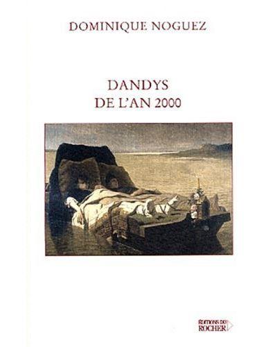 Dandys-de-l-an-2000