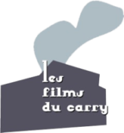 Logo-les-films-du-carry--e1528724917992