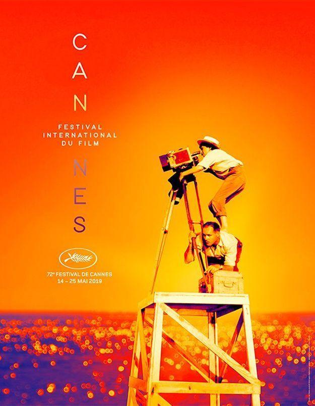 Cannes-2019-decouvrez-l-affiche-du-festival-en-hommage-a-Agnes-Varda